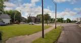 4901 Herman Avenue - Photo 2