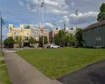 4901 Herman Avenue - Photo 5