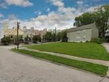 4901 Herman Avenue - Photo 6