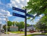 4901 Herman Avenue - Photo 9