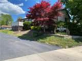 1135 Brandywine Boulevard - Photo 2