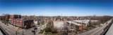 10933 Detroit Avenue - Photo 30