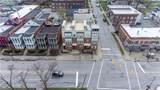 10933 Detroit Avenue - Photo 34