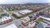 10933 Detroit Avenue - Photo 35