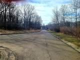 Glenwood Avenue - Photo 13