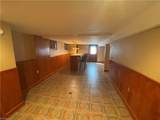 52772 Fisher Hill Road - Photo 10