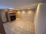 52772 Fisher Hill Road - Photo 11