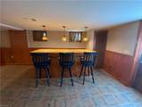 52772 Fisher Hill Road - Photo 12