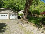 52772 Fisher Hill Road - Photo 2