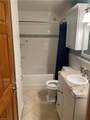 52772 Fisher Hill Road - Photo 3