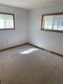 52772 Fisher Hill Road - Photo 4