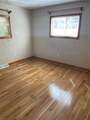 52772 Fisher Hill Road - Photo 5