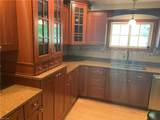 52772 Fisher Hill Road - Photo 7