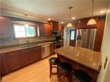 52772 Fisher Hill Road - Photo 8