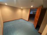 52772 Fisher Hill Road - Photo 9