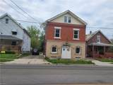 2356 Elyria Avenue - Photo 1