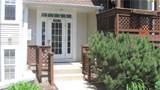 1448 Cedarwood Drive - Photo 1