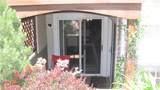1448 Cedarwood Drive - Photo 16