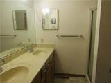 593 Forest Creek Drive - Photo 10