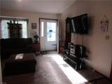 593 Forest Creek Drive - Photo 3