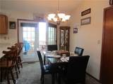 593 Forest Creek Drive - Photo 5