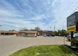 2965 Cleveland Road - Photo 4