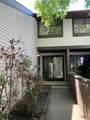 4448 Rabun Lane - Photo 1