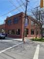 2341 Scranton Road - Photo 1