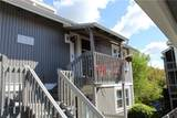 231 Portage Lakes Drive - Photo 1