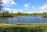 231 Portage Lakes Drive - Photo 14