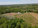 75122 Moccasin Road - Photo 1