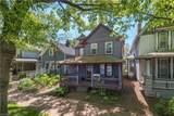 4011 Whitman Avenue - Photo 1