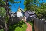 4011 Whitman Avenue - Photo 13