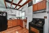 4011 Whitman Avenue - Photo 9