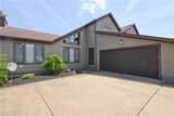 563 Shadydale Drive - Photo 1