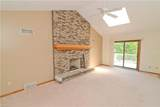 563 Shadydale Drive - Photo 10