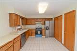 563 Shadydale Drive - Photo 13