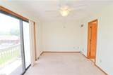 563 Shadydale Drive - Photo 22