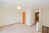 563 Shadydale Drive - Photo 23
