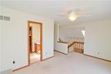 563 Shadydale Drive - Photo 24