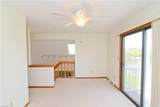 563 Shadydale Drive - Photo 25