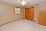 563 Shadydale Drive - Photo 30