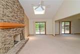 563 Shadydale Drive - Photo 9