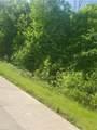 Wilhite Drive - Photo 1