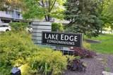 10301 Lake Avenue - Photo 21