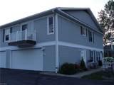 1357 Pembrooke Drive - Photo 1