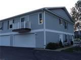 1357 Pembrooke Drive - Photo 2