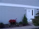 1357 Pembrooke Drive - Photo 6