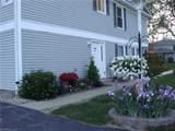 1357 Pembrooke Drive - Photo 7