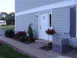 1357 Pembrooke Drive - Photo 8